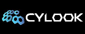 株式会社CYLOOK